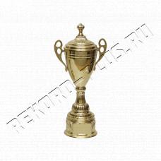Купить Кубок GQ  Цену смотрите внутри! в Симферополе