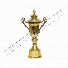 Купить Кубок H9898   Цену смотрите внутри! в Симферополе