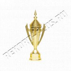 Купить Кубок HQ5004   Цену смотрите внутри! в Симферополе