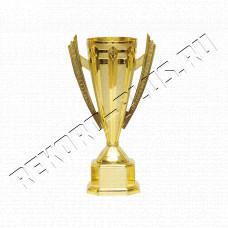 Купить Кубок HQ5007    Цену смотрите внутри! в Симферополе