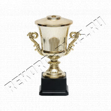 Купить Кубок J2002 в Симферополе