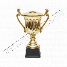 Купить Кубок J4001   Цену смотрите внутри! в Симферополе