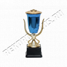 Купить Кубок J9001 B     Цену смотрите внутри! в Симферополе