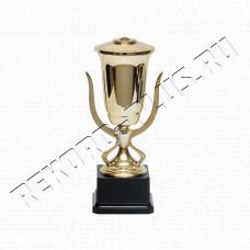 Купить Кубок J9001 G    Цену смотрите внутри! в Симферополе