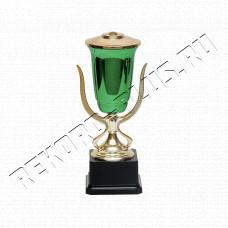 Купить Кубок J9001 GR   Цену смотрите внутри! в Симферополе