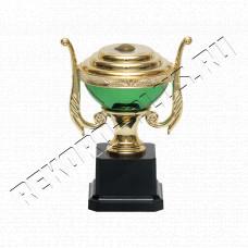 Купить Кубок K861-2G в Симферополе