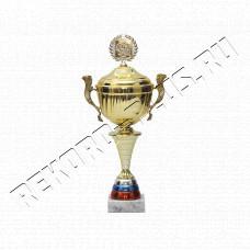 Купить Кубок    КМ 1526a      1526 в Симферополе
