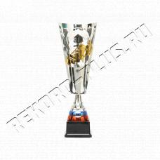 Купить Кубок  MK1290   Цену смотрите внутри! в Симферополе