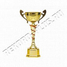 Купить Кубок  P712   Цену смотрите внутри! в Симферополе