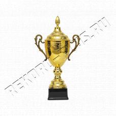 Купить Кубок  QY-2   Цену смотрите внутри! в Симферополе