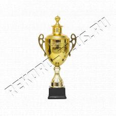 Купить Кубок  S101   Цену смотрите внутри! в Симферополе