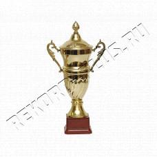 Купить Кубок T1   Цену смотрите внутри! в Симферополе