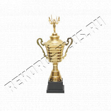 Купить Кубок  TJ    Цену смотрите внутри! в Симферополе