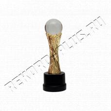 Купить Кубок WX5004 в Симферополе