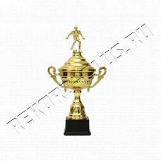 Купить Кубок  ZQ  Цену смотрите внутри! в Симферополе
