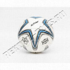 Купить Мяч 5 Star   570354304065 в Симферополе