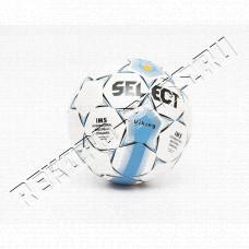 Купить Мяч 4 SELECT Викинг    5703543040059 в Симферополе