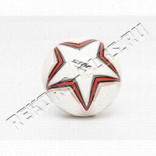 Купить Мяч 4 Star   6923032701158 в Симферополе
