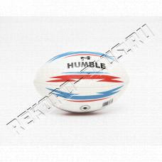 Купить Мяч для американского футбола    6009537384335 в Симферополе