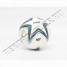 Купить Мяч 4 Star клееный   6923032701155 в Симферополе