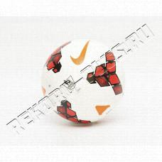 Купить Мяч 5 NIKE клееный лаковый 884497871272 в Симферополе