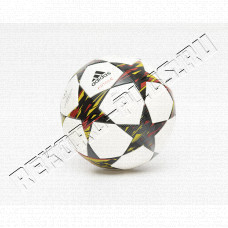 Купить Мяч 4 adidas fifa final    052552779213 в Симферополе
