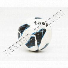 Купить Мяч 5 Тaap   6954972600147 в Симферополе