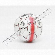 Купить Мяч 4 SELECT Викинг   5703543040058 в Симферополе
