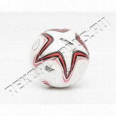 Купить Мяч 4 Star клееный     6923032701156 в Симферополе