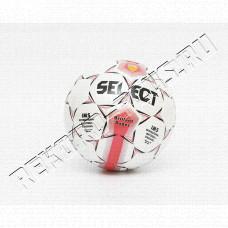 Купить Мяч 4 SELECT супербрилиант     5703543040056 в Симферополе
