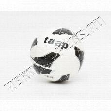Купить Мяч 5 Тaap чёрный    6954972600148 в Симферополе