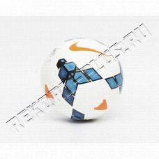 Купить Мяч 5 NIKE клееный лаковый  884497871271 в Симферополе