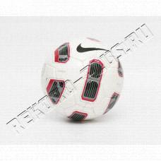 Купить Мяч 5 NIKE T9O     883153430661 в Симферополе