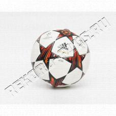 Купить Мяч 5 adidas  лига чемп. Fifnal   800631735 в Симферополе