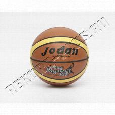Купить Баскетбольный мяч Jodan Pixar Renber man   570354304071 в Симферополе