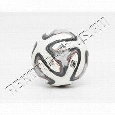 Купить Мяч 5 adidas лига чемп. Fifa  4054069665041 в Симферополе