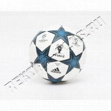 Купить Мяч 5 adidas  лига чемп. Fifnal  4050947857768 в Симферополе