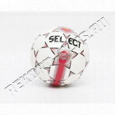 Купить Мяч 5 SELECT   570354304063 в Симферополе