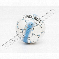 Купить Мяч 4 SELECT супербрилиант   5703543040057 в Симферополе
