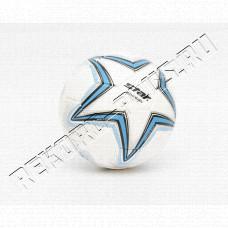 Купить Мяч 4 Star     6923032701157 в Симферополе