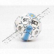 Купить Мяч 5 SELECT   570354304060 в Симферополе