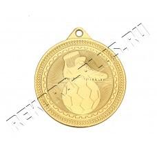 Медаль РК00121