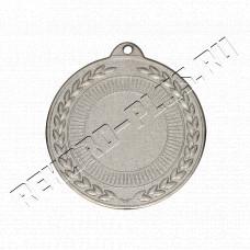 Купить Медаль РК00118 в Симферополе
