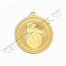 Купить Медаль РК00121 в Симферополе