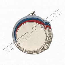 Купить Медаль РК00122 в Симферополе