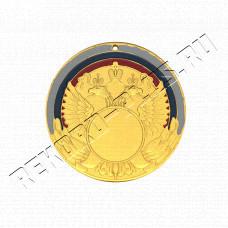 Купить Медаль DC1001 в Симферополе