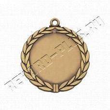 Купить Медаль РК00128 в Симферополе