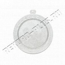 Купить Медаль   РК00130 в Симферополе