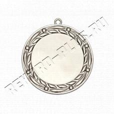 Купить Медаль РК00132 в Симферополе