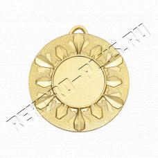 Купить Медаль РК00135 в Симферополе